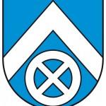 Wappen_Aligse